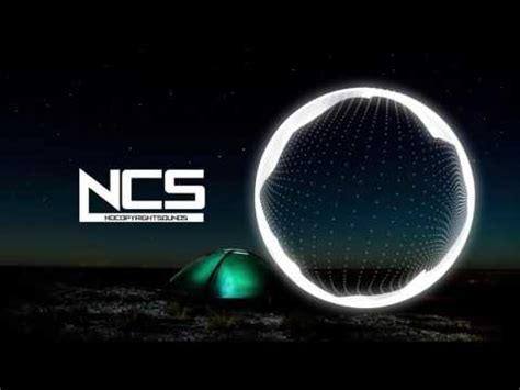 Electro Light by Electro Light Throwback Ncs Release