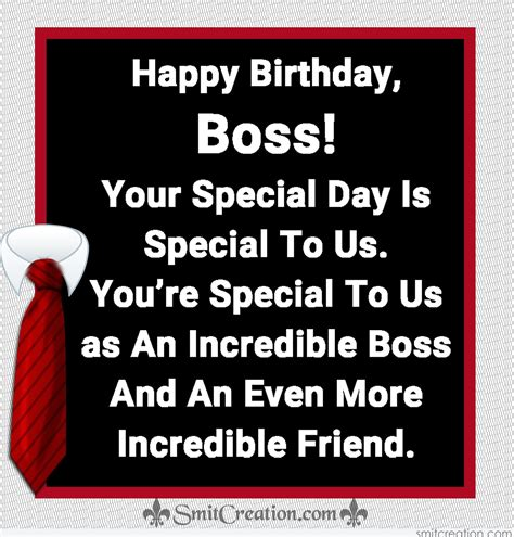 happy birthday boss design birthday wishes for boss pictures and graphics