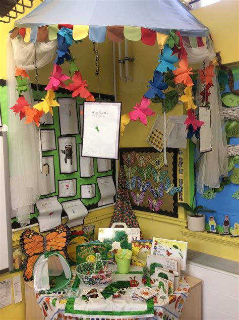 themes for book corners 40 best book corner ideas images on pinterest school
