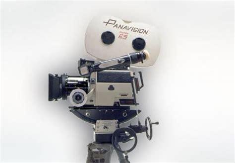 sony f55 panavision product category cameras panavision