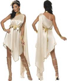 Costume goddesses toga google search greek goddesses costume toga