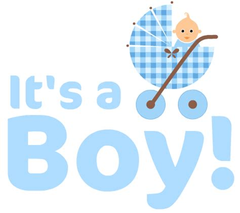 baby shower boy clip boy baby shower images cliparts co