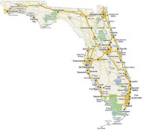 florida real estate map search florida real estate search find homes for sale in florida