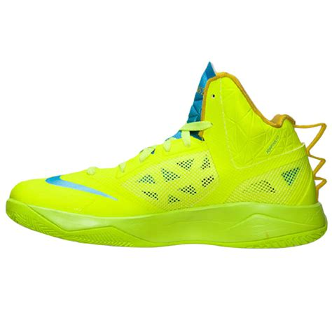kevin durant new sneakers new kevin durant basketball shoes 28 images kd shoes
