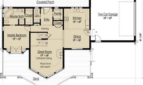 simple efficient house plans 19 amazing simple efficient house plans architecture