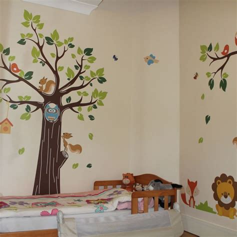 baby nursery designing a safari theme baby room jungle baby nursery baby safari animals
