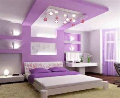 camere da letto per ragazze moderne free camere per ragazze moderne incantevole emejing