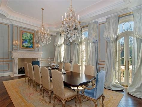 Formal Dining Room Chandelier Formal Dining Room The Home The Chandelier The And Wings