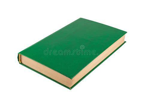 libro verdi green book close up stock photo image of education research 28402040