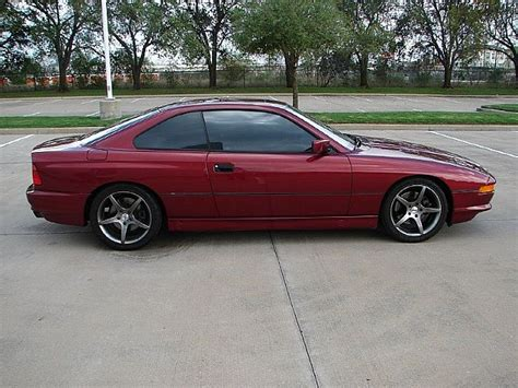 bmws for sale browse classic bmw classified ads