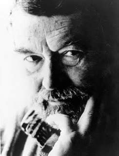 """The Great Round Wonder: John Fowles - """"A Amante do Tenente"""