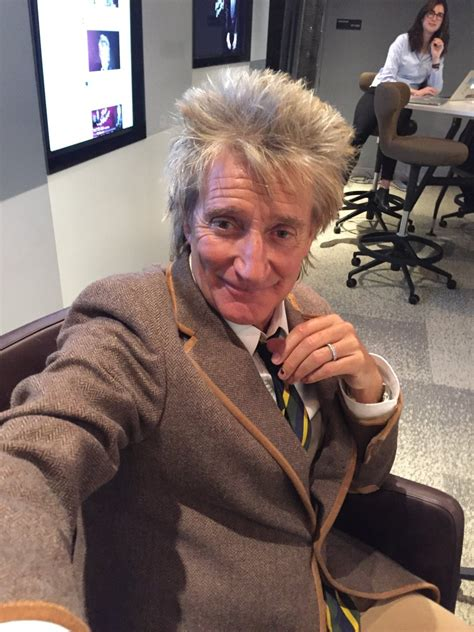rod stewart fan rod stewart answers fan questions