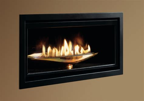 Wall Gas Fires Fireplaces by Chesney S Glf 850 In Wall Gas York Fireplaces