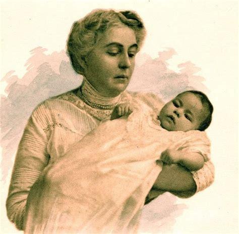 Vancouver Birth Records Royalty In Vancouver Elizabeth Kaiulani Atcherley Atcherley Org Uk