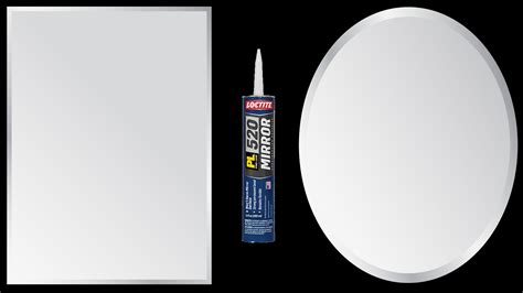 adhesive bathroom mirror 96 adhesive bathroom mirror size of bathroom
