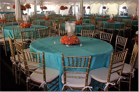 35th Wedding Anniversary Vacation Ideas 35th wedding anniversary on wedding