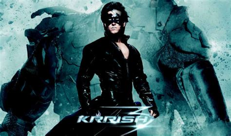 krrish 3 figure ae dil hai mushkil shivaay box office collection report