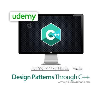 design pattern udemy udemy design patterns through c a2z p30 download full