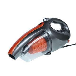 Harga Vacuum Cleaner harga vacuum cleaner harga vacuum cleaner review vacuum