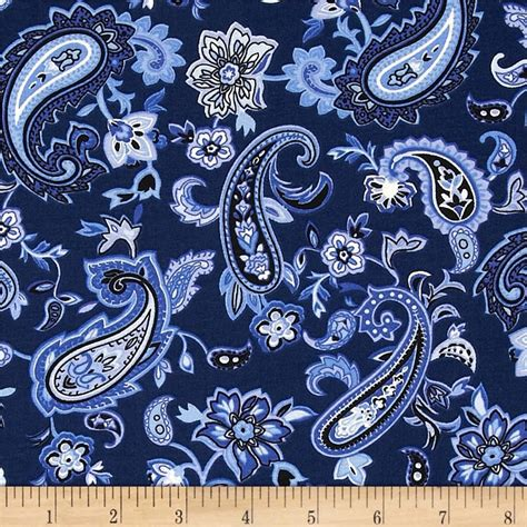 Blue Paisley blues clues large paisley blue blue from