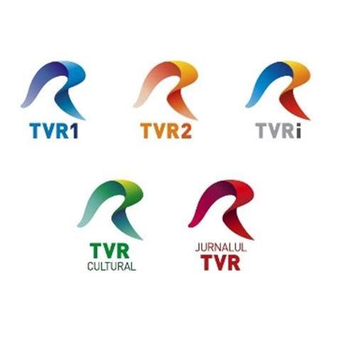 Tvr Romania Pulsat Tvr Romania Conax Smartcard Satellite Tv