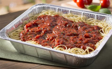 Olive Garden Spaghetti Sauce by Gallery Olive Garden Spaghetti With Sauce
