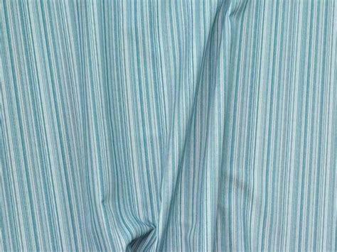 aqua curtain fabric fr contract use curtain fabric denmark aqua fabric