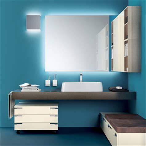 mobile contenitore bagno arredare il bagno lavabi con mobili contenitore o free