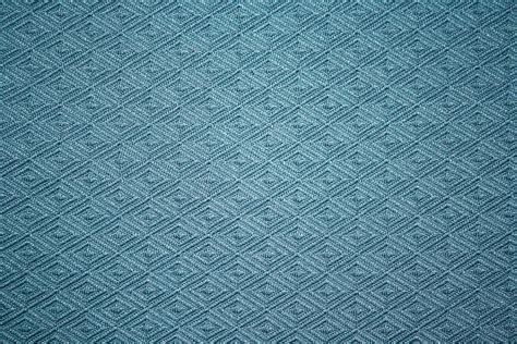 diamond pattern texture teal knit fabric with diamond pattern texture picture