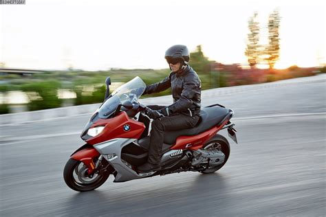 Motorrad News 05 2015 by Scooter 2015 Autos Post