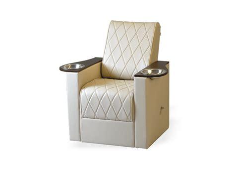 pedicure sofa roberto pedicure manicure sofa esthetica