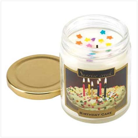 Cheap Scented Candles Cheap Scented Candles With Free Shipping Bargain Bunch