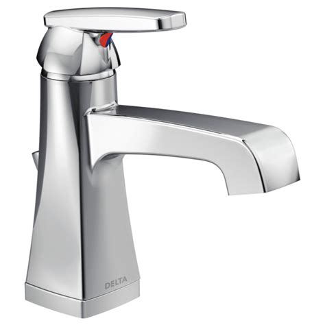how to fix a leaky kitchen faucet how to fix a leaky faucet handle kitchen faucets imagine