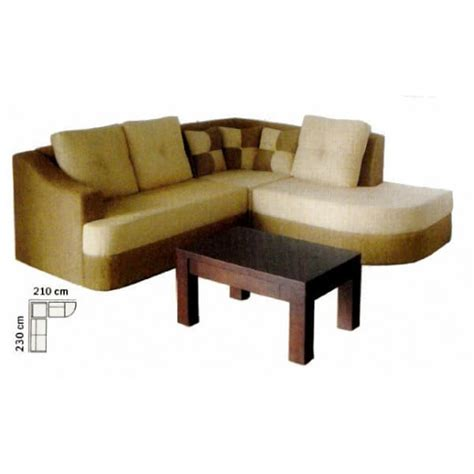 Kursi Sofa Elite sofa fortuna hereo sofa