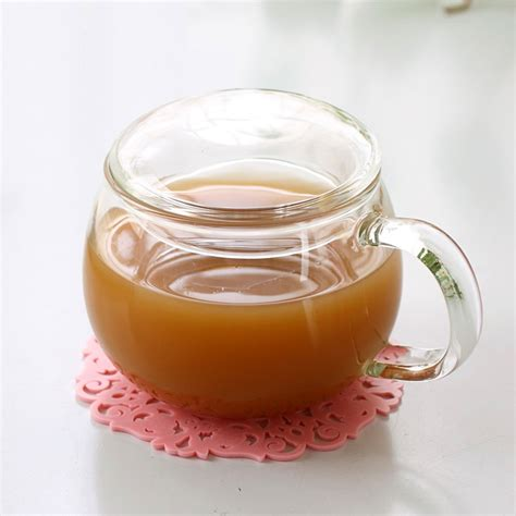 Coffee Mugs Wholesale by Wholesale Glass Coffee Mugs With Lids For Sale