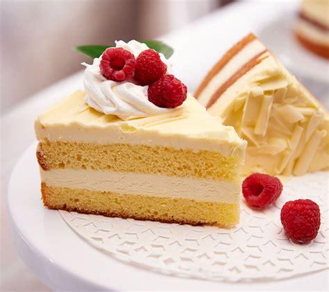 desserts cake delizioso desserts 3 25 lb limoncello cake page 1 qvc