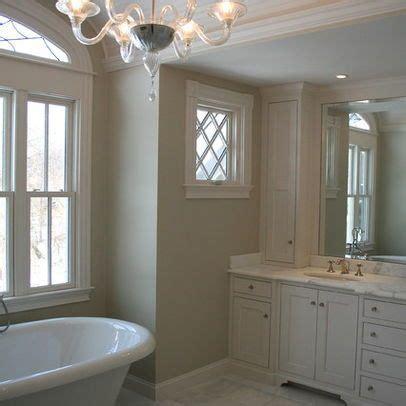 bathroom grants 40 best grant beige images on pinterest