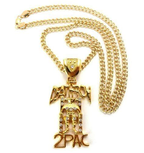 Row Records Chain Replica Pin By Akmal On Jewelry Necklaces