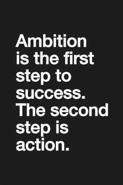 Quotes On Ambition In Life. QuotesGram