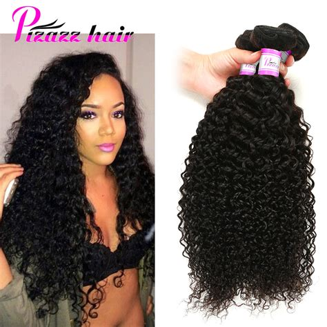 and wavy human hair weave hairstyles popular wavy weaves buy cheap wavy weaves lots from china