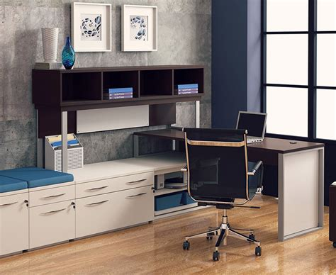 examining the history of dmi furniture