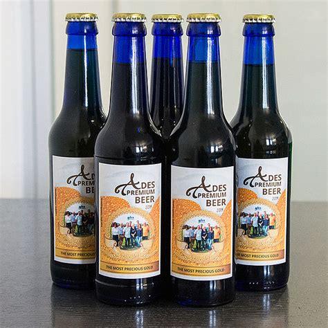 Weinflaschen Etiketten by Professionelle Flaschenetiketten Selber Drucken Ades
