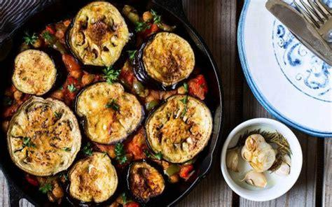 cucina primi piatti ricette primi piatti cucina greca ricette popolari della