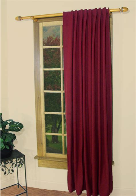 glasgow swags 62 quot wide thecurtainshop com