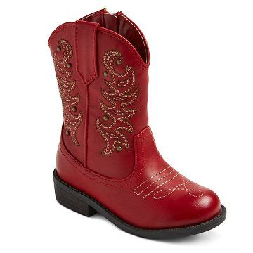 target cowboy boots toddlers cowboy boots target