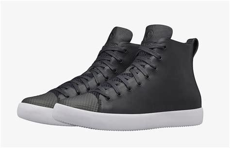 Converse Modern Htm converse all modern htm pack sneaker bar detroit
