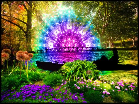 dream art jalai visionary art