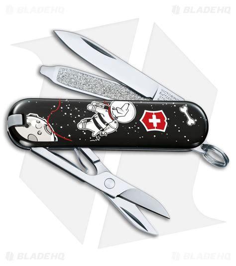 Big Size Jumbo Black Blade Size 6l Sd 9l Hitam Impor victorinox classic sd swiss army knife space walk l1707us2 blade hq