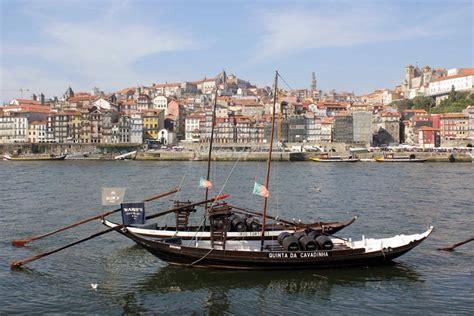 b b porto portugal oporto city photos costa do sol b b hotel oporto