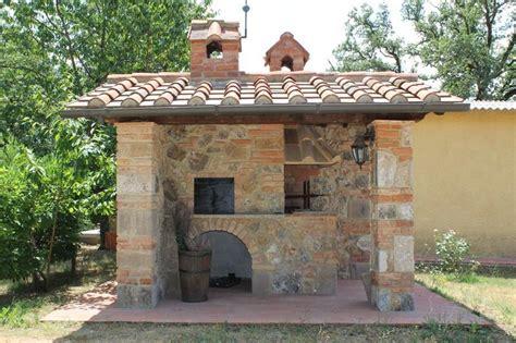 forno in muratura da giardino forni in muratura per esterni mm73 187 regardsdefemmes